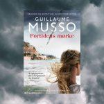 Pageturner fra Frankrigs bedst sælgende forfatter. Læs i Fortidens mørke