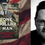 Forfatteren bag One Dollar Man holdt årets tale ved Rebildfesten