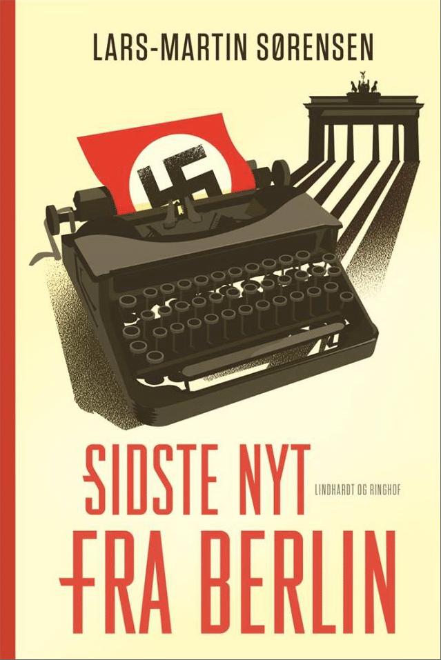 Sidste nyt fra Berlin
