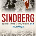 Den danske Schindler og Nanjing-massakren. Læs i SINDBERG her.