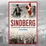 Bernhard Sindberg reddede tusindvis af mennesker under Nanjing-massakren