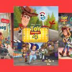 Toy Story: Sjove facts og historien bag de ikoniske og hjertevarme film