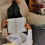 10 skønne danske debutromaner du ikke må gå glip af