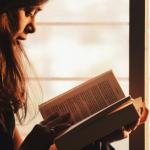 5 gode spændingsromaner til din læseliste (og 2 krimier du skal glæde dig til)