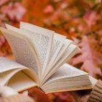 Inspiration til din læsning. De 20 bedste bøger der kommer til efteråret