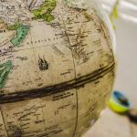 Lindhardt og Ringhof satser globalt og digitalt