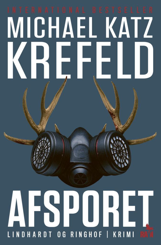 Afsporet, Michael Katz Krefeld