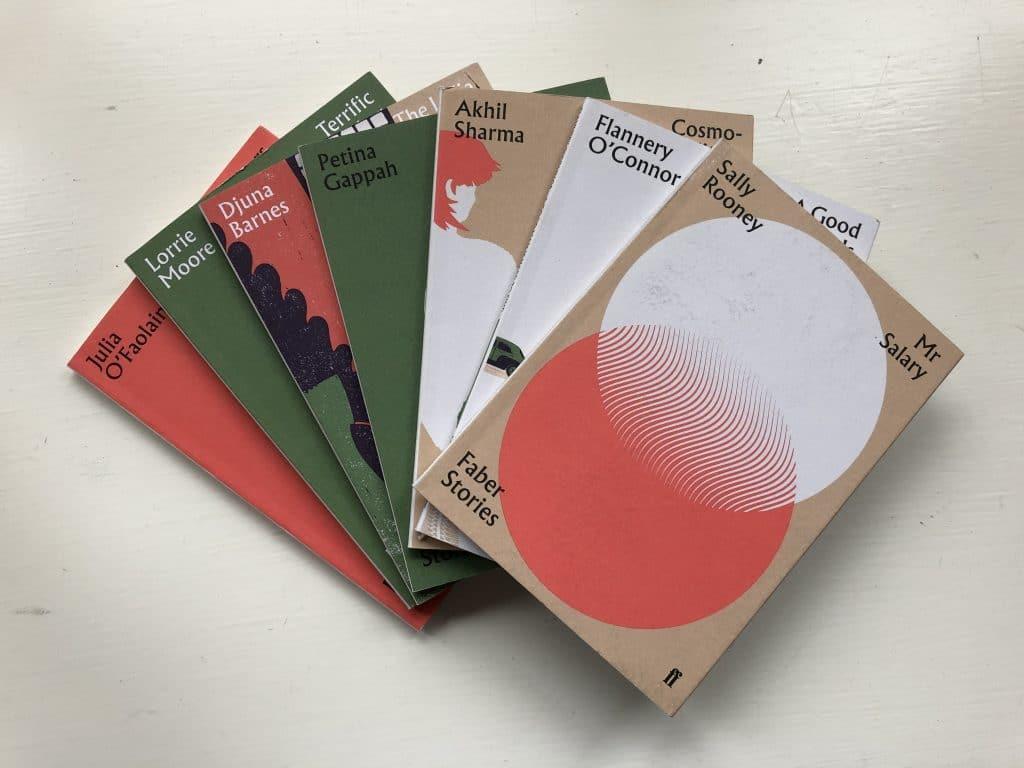 Noveller, læs noveller, læseglæde, læselyst, novelle