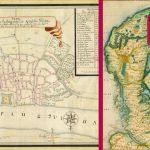 Da Aalborg var Danmarks næststørste by: Sådan så byen ved Limfjorden ud i 1700-tallet