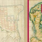Sofieodde: Byen, der (fejlagtigt) var på danmarkskortet i 100 år