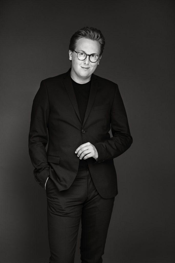 Thomas korsgaard, tyverier, noveller, novellesamling