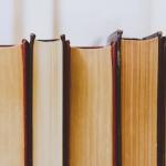 For mange bøger eller for lidt plads? Gør en ende på den evige pladsmangel
