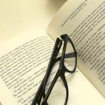 Derfor læser jeg noveller – og hvorfor du også bør gøre det