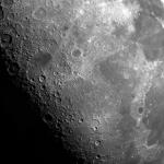 Fem mystiske myter om månen