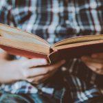 Fem brilliante bud der får dig op på læsehesten igen
