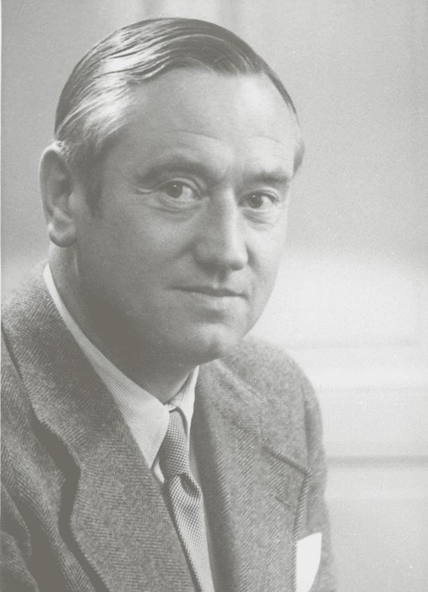 Jacob Kronika