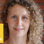 """""""Bøger giver ekstra dybde og perspektiv til mit eget liv"""" – Marianne Møller"""