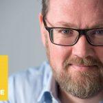 """""""Fordybelse, fællesskab og fortælling bliver fremtidens guld"""" – Ole Sønnichsen"""