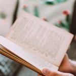 Noveller: Nu hitter det korte format – også i litteraturen