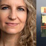 Ane Riel: Den har også været et bæst for mig at skrive