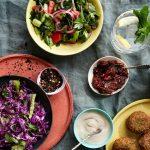 Claus Meyers kærlighedserklæring til hjemmelavet mad. Og ja, du kan også godt