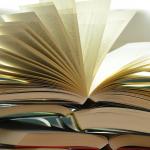 10 gode bøger som er udgivet i 2019 #LRlæser2019