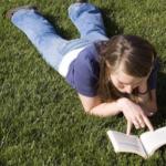 Nye danske romaner til din læseliste
