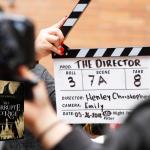 Velkommen til Grishaverset – her er skuespillerne til Netflix-serien
