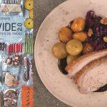 Sous vide: Lækker flæskesteg på grillen