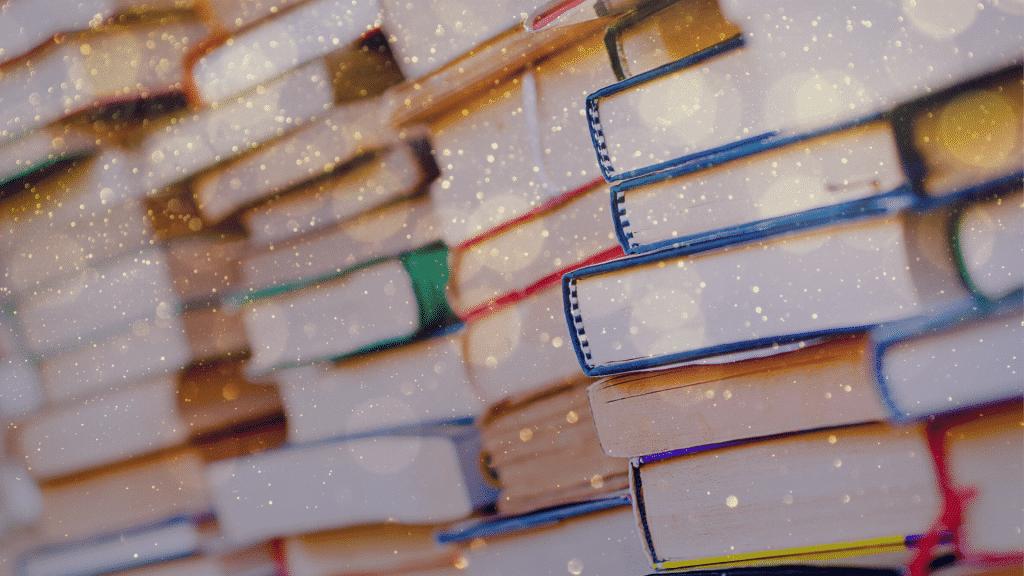 nyt år, nye bøger, udgivelser, nye udgivelser, ya, young adult, ungdomsbog, ungdomsbøger, ya