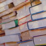 Nyt år, nye bøger – ALL. THE. FEELS. vi glæder os til i 2020