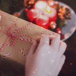 Træt af at give de samme gaver hvert år? 12 bøger til hende der har alt