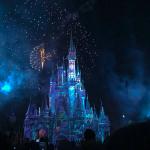 5 skønne og sjove Disney & Disney Pixar filmbøger