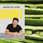 Skift kødet ud med grønt – Jamie Oliver hjælper dig på vej