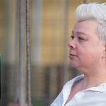 Ditte Wiese om FOMO: Jeg er pissebange for at gå glip af livet