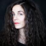 Siri Ranva Hjelm Jacobsen: Mange genkender min længsel