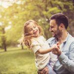 3 gode bøger om far-datter-forholdet