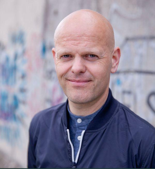 Jesper Clemmensen Afhopperne