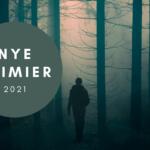 Nu skal du ikke vente længere: Her er de bedste krimier der kommer i starten af 2021