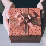 Brug for at bytte gaven? Se de helt nye bøger på boghandlerens hylder