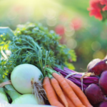 De bedste grønne kogebøger hvis du vil spise mere plantebaseret