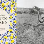 Karen Blixens afrikanske jul