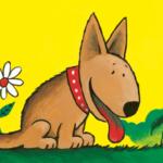 10 bøger med dyr i hovedrollen – læsning til dyreglade børn