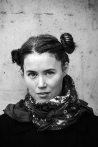 Linda Boström Knausgård, Oktoberbarn, svensk litteratur, skandinavisk litteratur