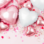 Skal din valentines date være Peter Kavinsky eller John Ambrose McClaren?
