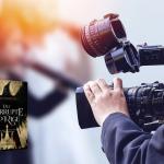 Netflix udvider rollelisten til Leigh Bardugos seriefilmatisering