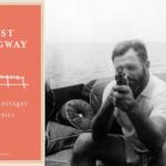 Et tværsnit af Hemingways journalistik. Smuglæs i Udvalgte reportager fra fire årtier af Ernest Hemingway