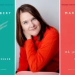 Marie Aubert: Jeg er optaget af situationer, hvor vi bliver den dårligste version af os selv