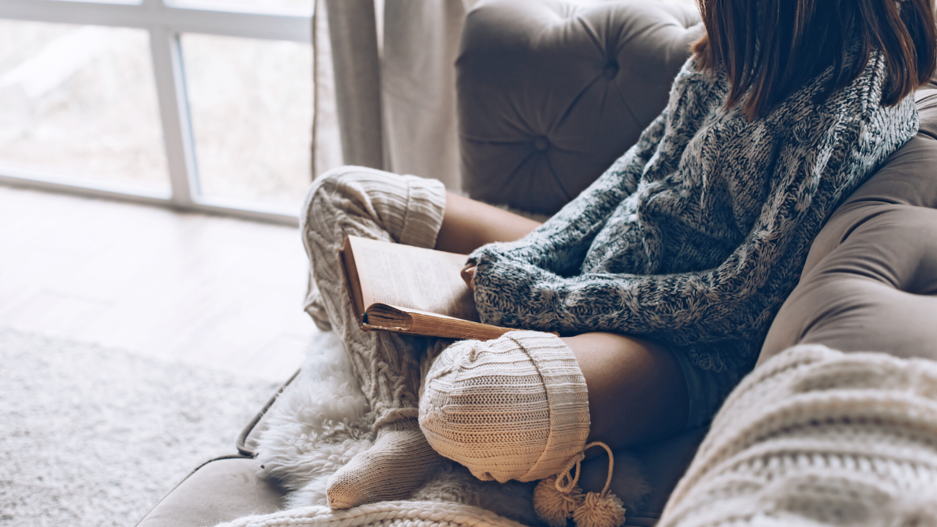 Vinterferiebøger, ya, ya-bøger, young adult, bøger, bog, læse. læsning, ungdomsbog, ungdomsbøger