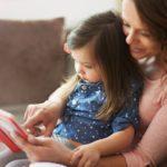 Læs, leg og lær! De bedste børnebøger til vinterferien